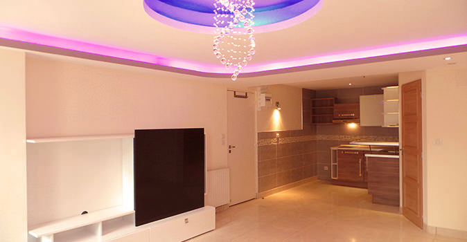 Location Appartements  Montluon  Chambres Studios F F F